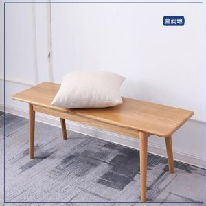 多功能走廊凳床尾凳长凳餐凳